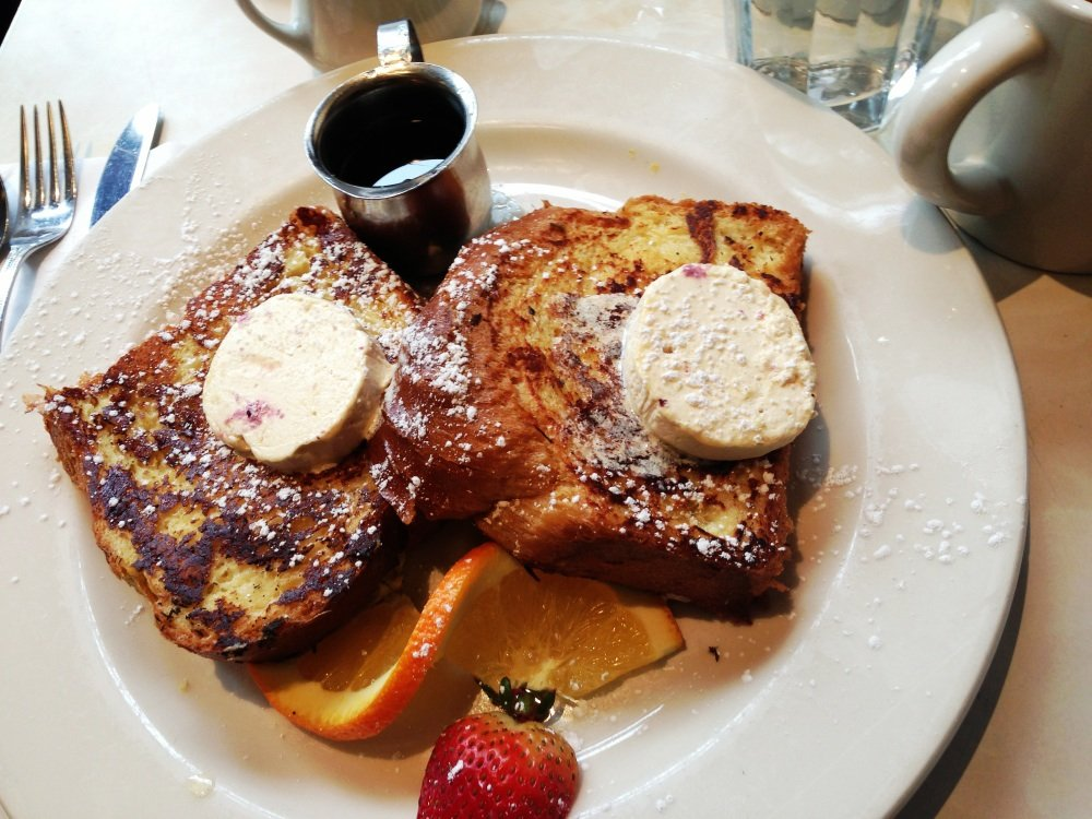 Deluxe French Toast 2.jpg