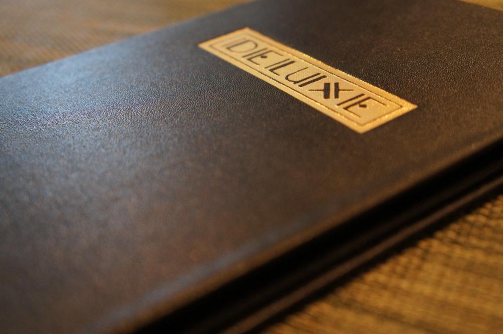 Deluxe Check book.jpg
