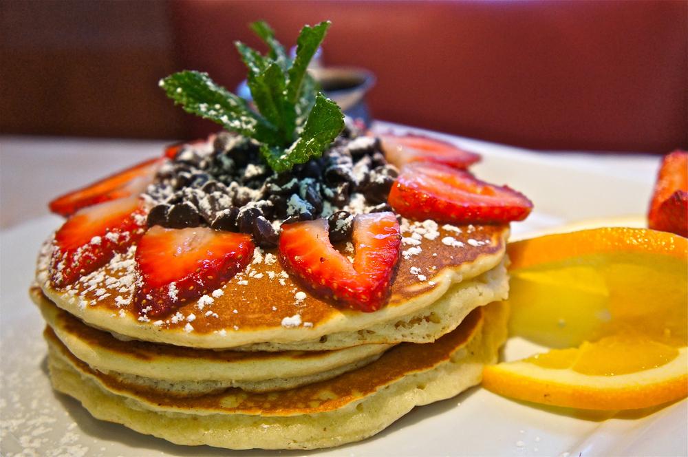 Deluxe Pancake.jpg
