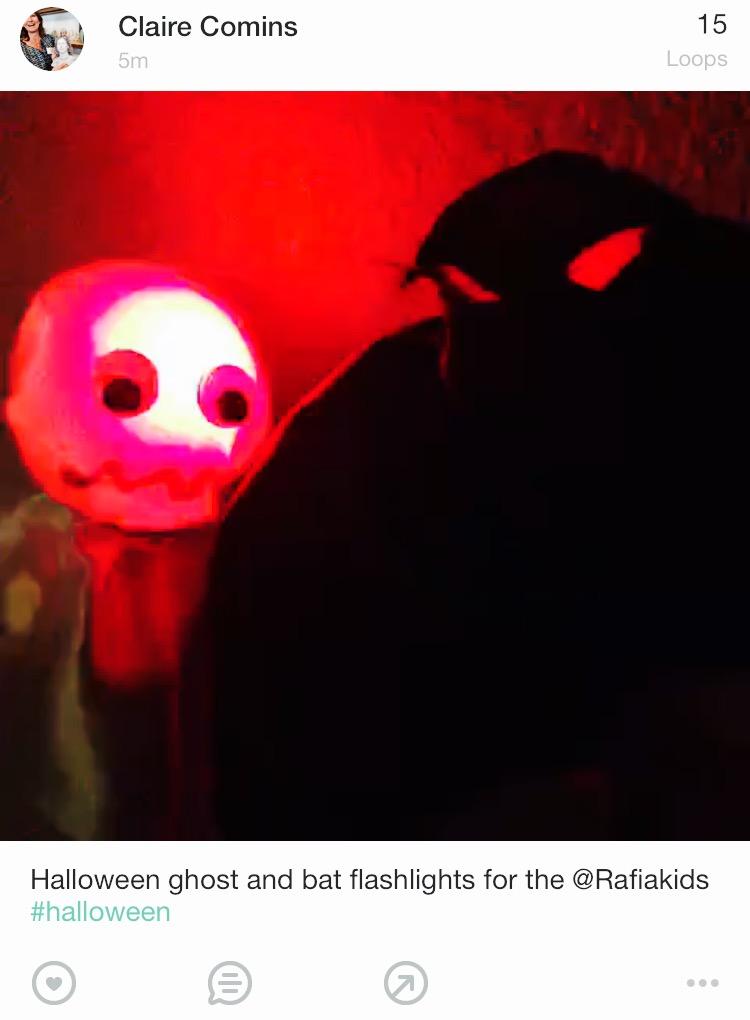 Halloweenflashlightvine.jpg