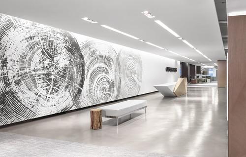 Work Whitney Architects