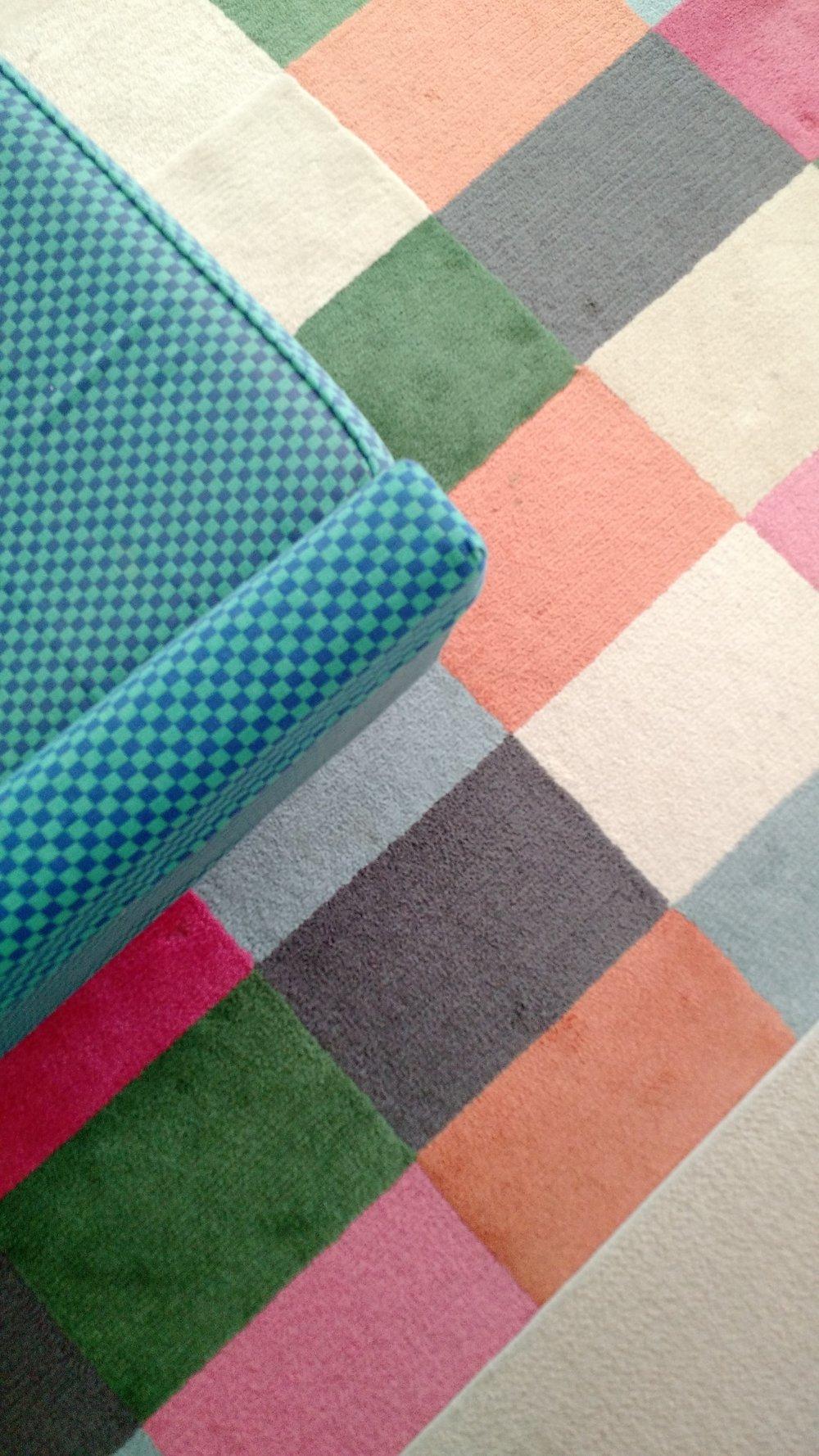 Miller House Custome Sofa and Carpet.jpg