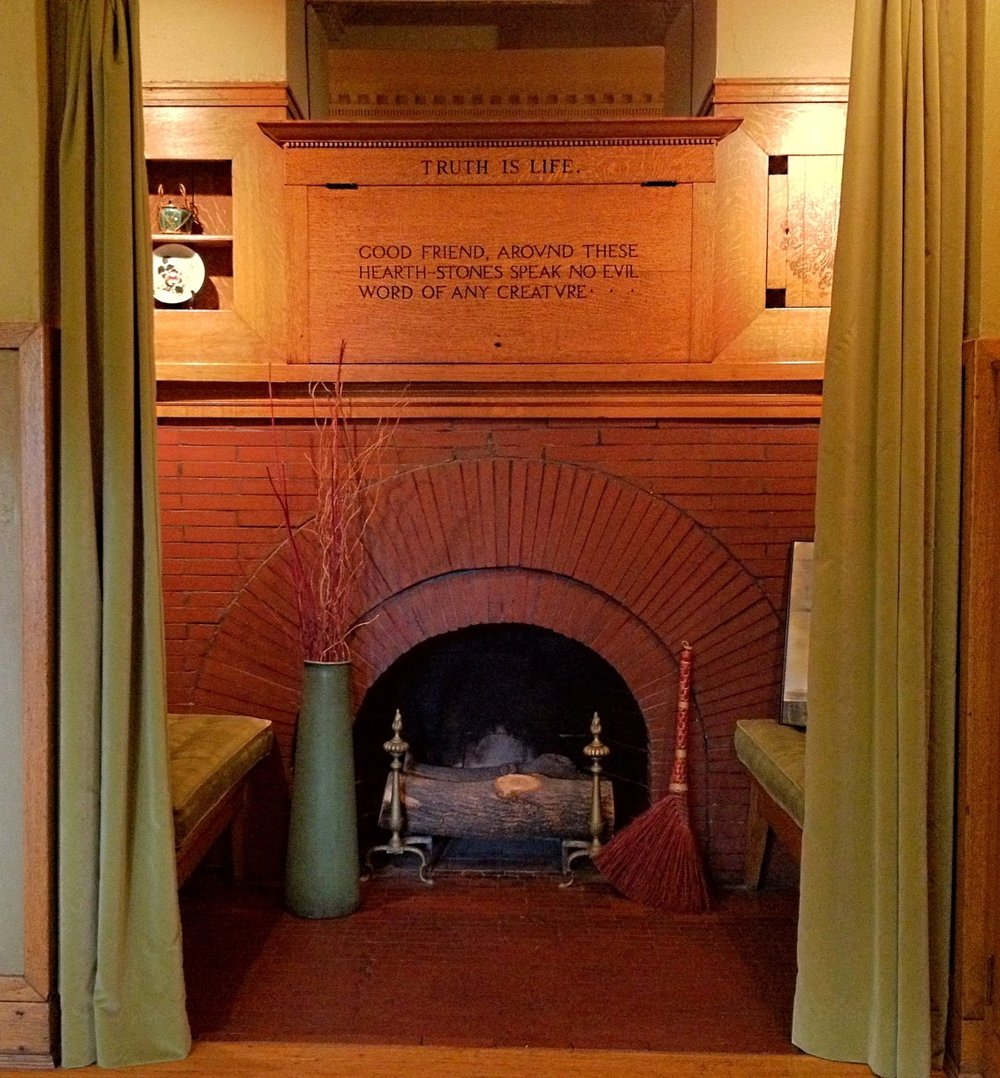 FLW_fireplace.jpg