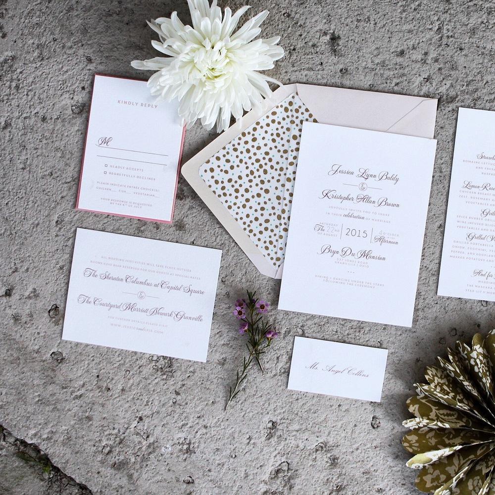 letterpress wedding invitations gold blush rose gold darling pearl-1.jpg