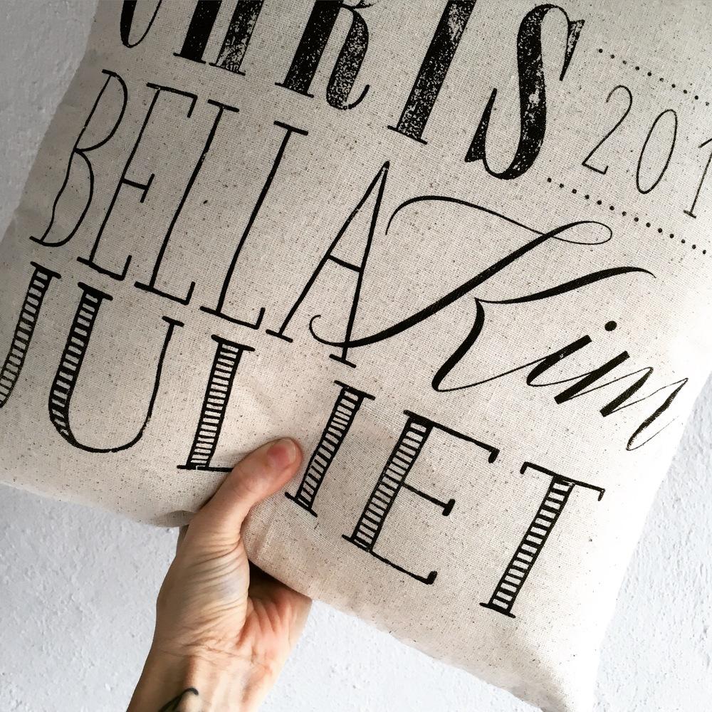darling pearl custom signs custom family pillow.jpg