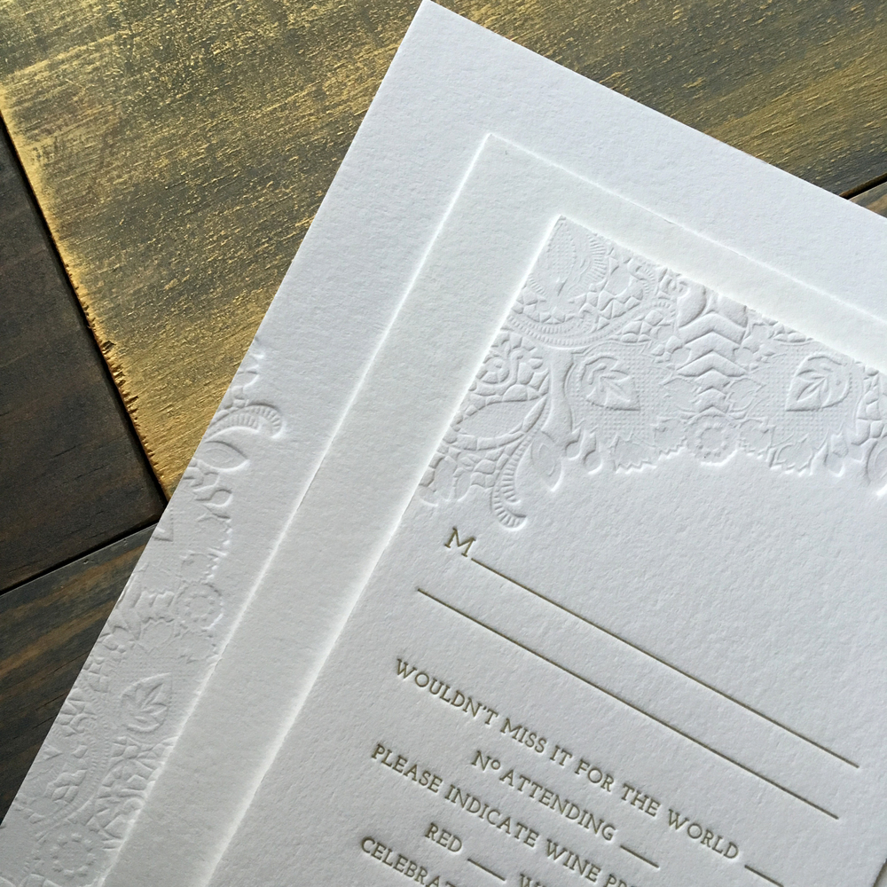 dp_letterpress_lace_.jpg