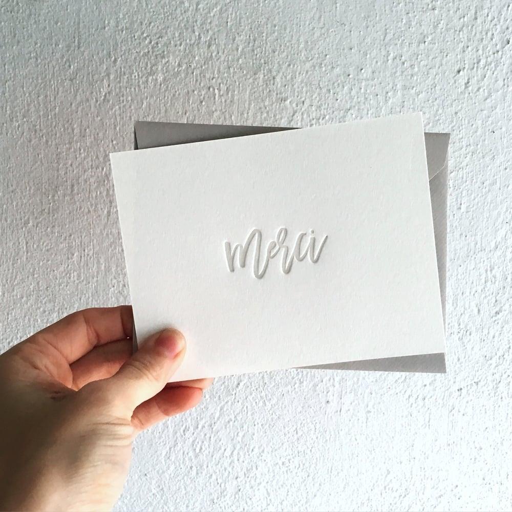 letterpress thank you darling pearl-1.jpg