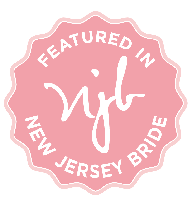 NJ+Bride.png