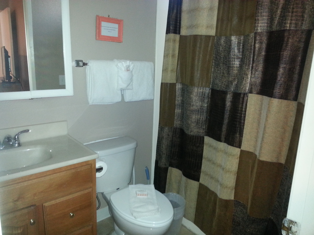 Unit #2 Bathroom (2).jpg