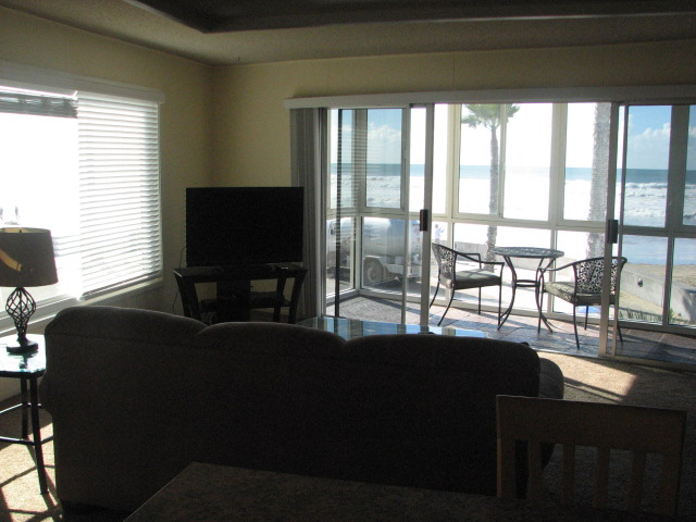 Unit #5 Living Room View.JPG