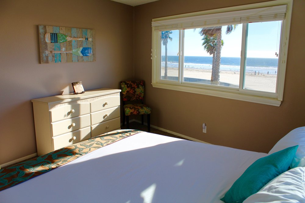 Unit 5 Master Bedroom View 1.JPG