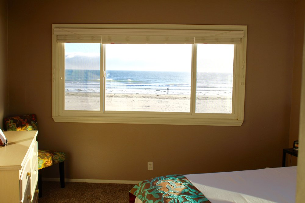 Unit 5 Master Bedroom Views 2.JPG