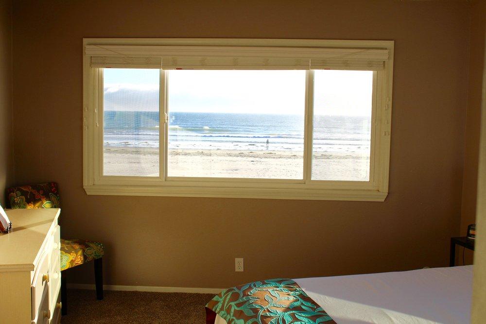 Unit 5 Master Bedroom Views 2.JPG