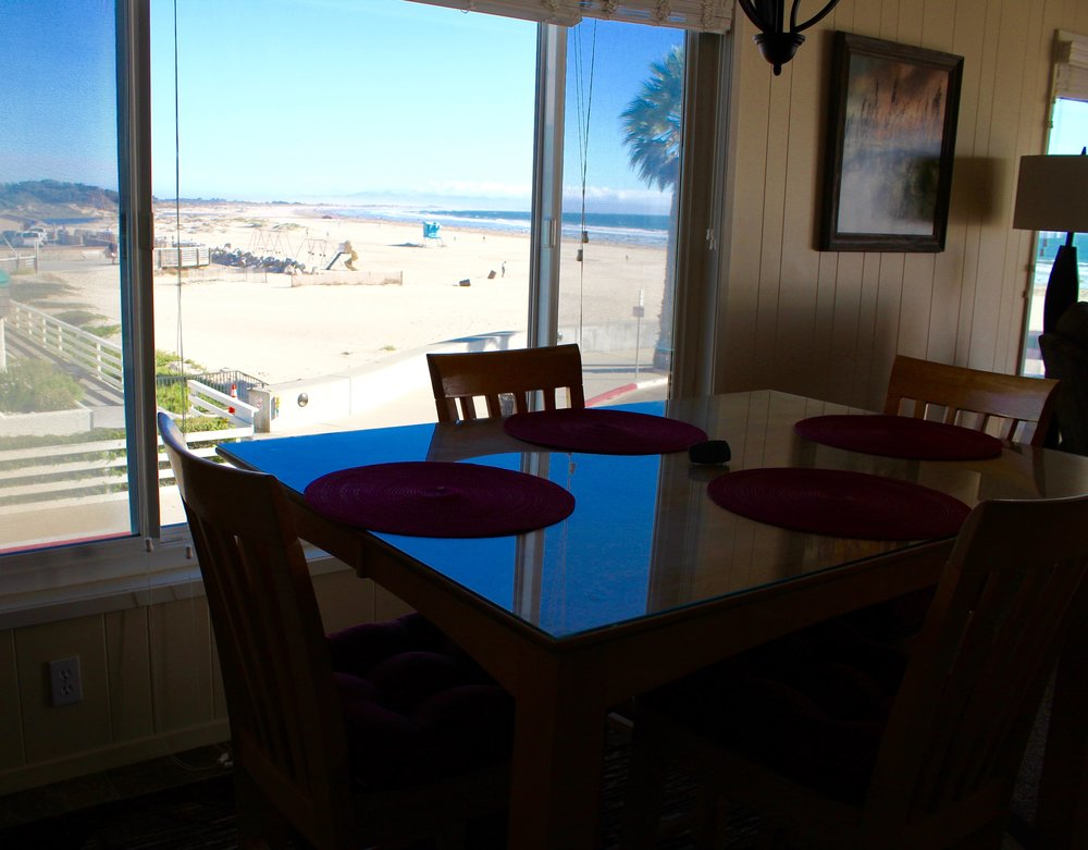 Unit 5 Dining View.JPG