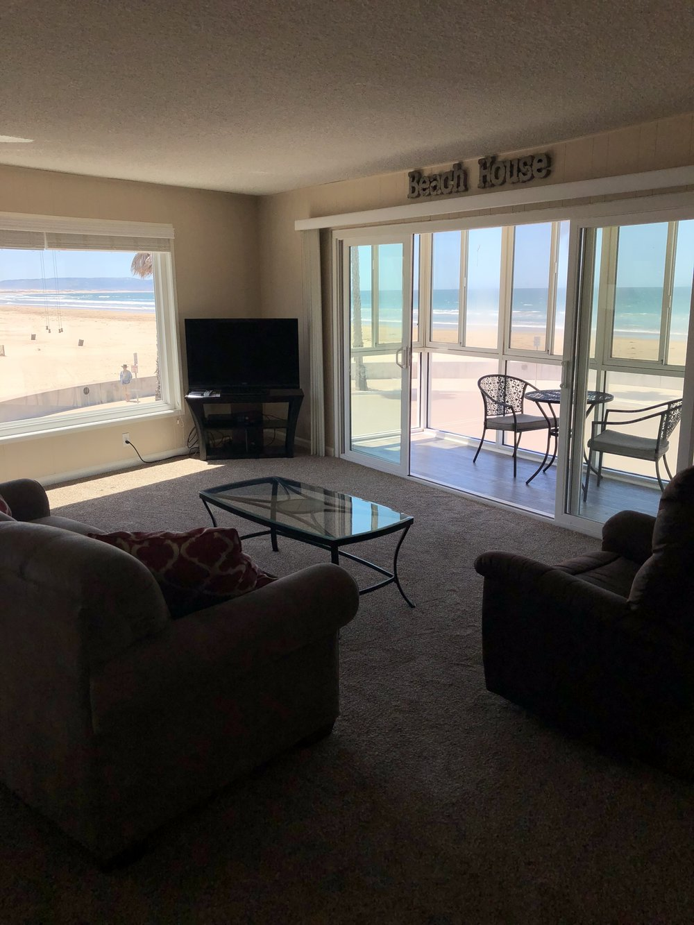 Best living room views unit 5 newest.jpg