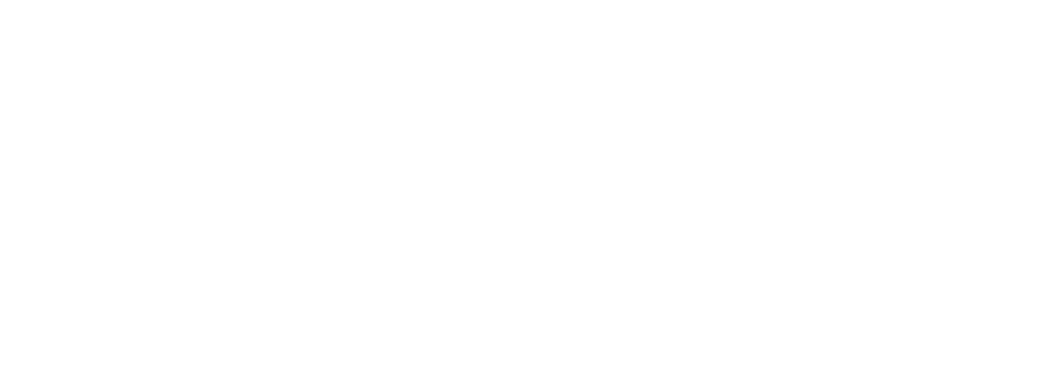 FilmLoft Production