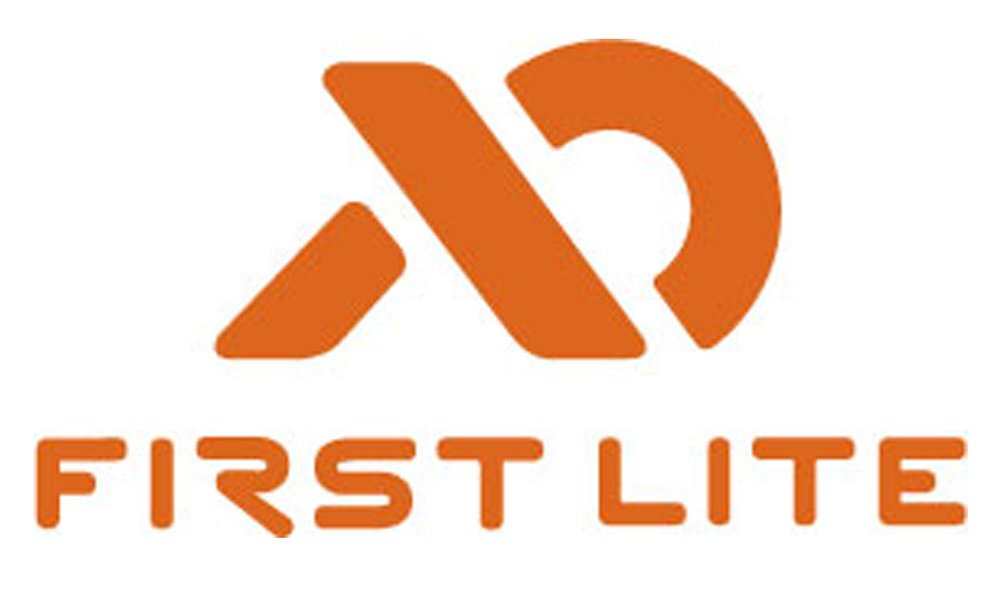 sponsor logos first lite.jpg