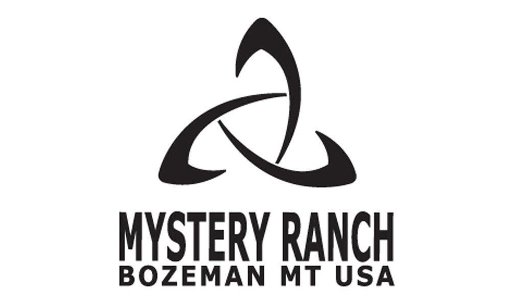 sponsor logos mystery ranch.jpg