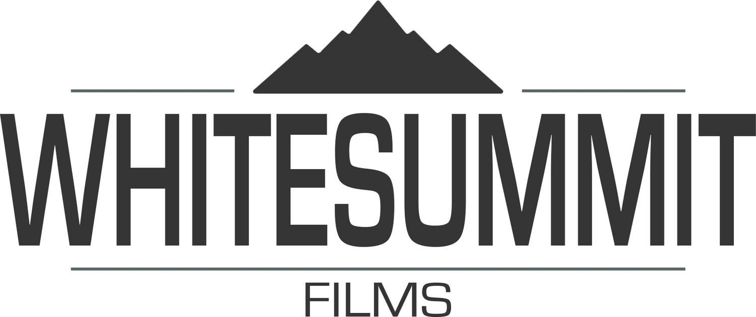 White Summit Films