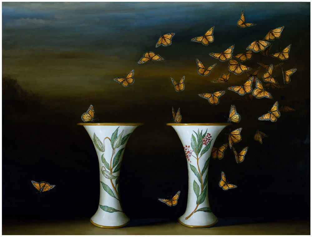 monarch and milkweed vase, 2016, oil on linen, 38x50-ADJ-mini.jpg