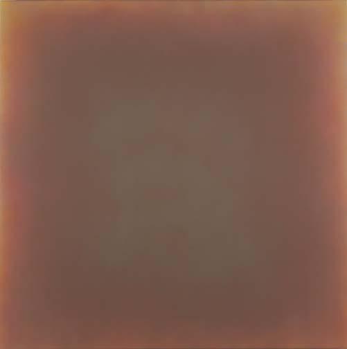 Blacktail, 2007, 44x44.jpg