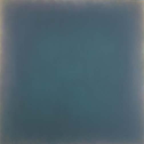 Cape Croker, 2007, 44x44.jpg