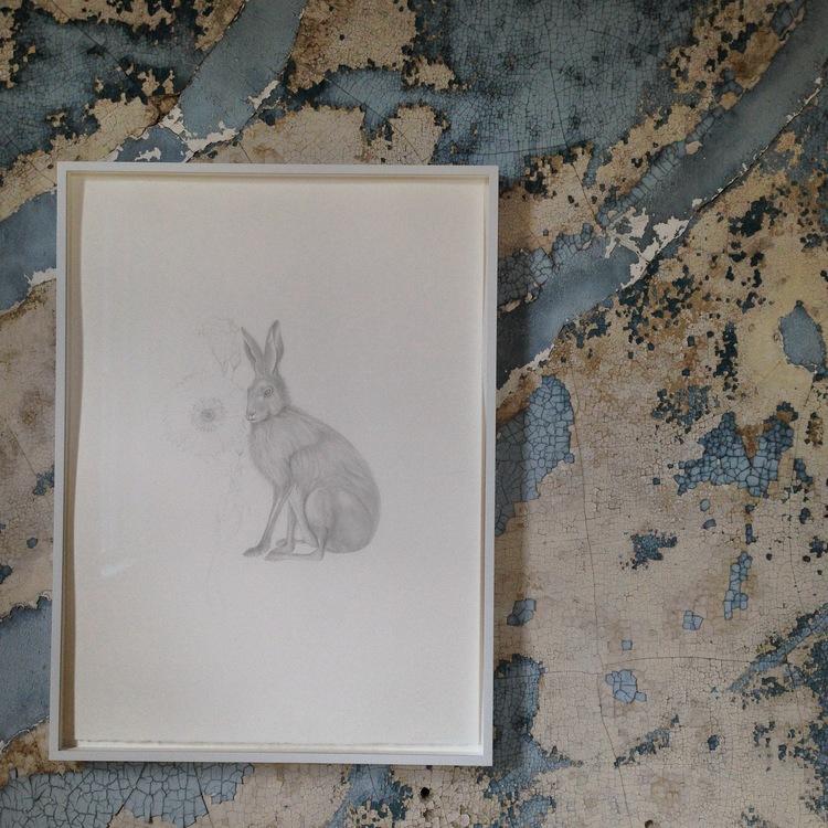 Louisa+Corbett_Hudson+NY_Dr+Oliver+Bronson+House-3+Artists_12_30.JPG