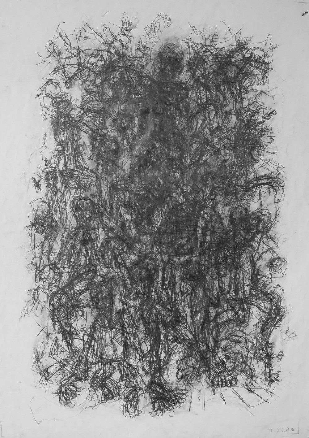Drawing #8