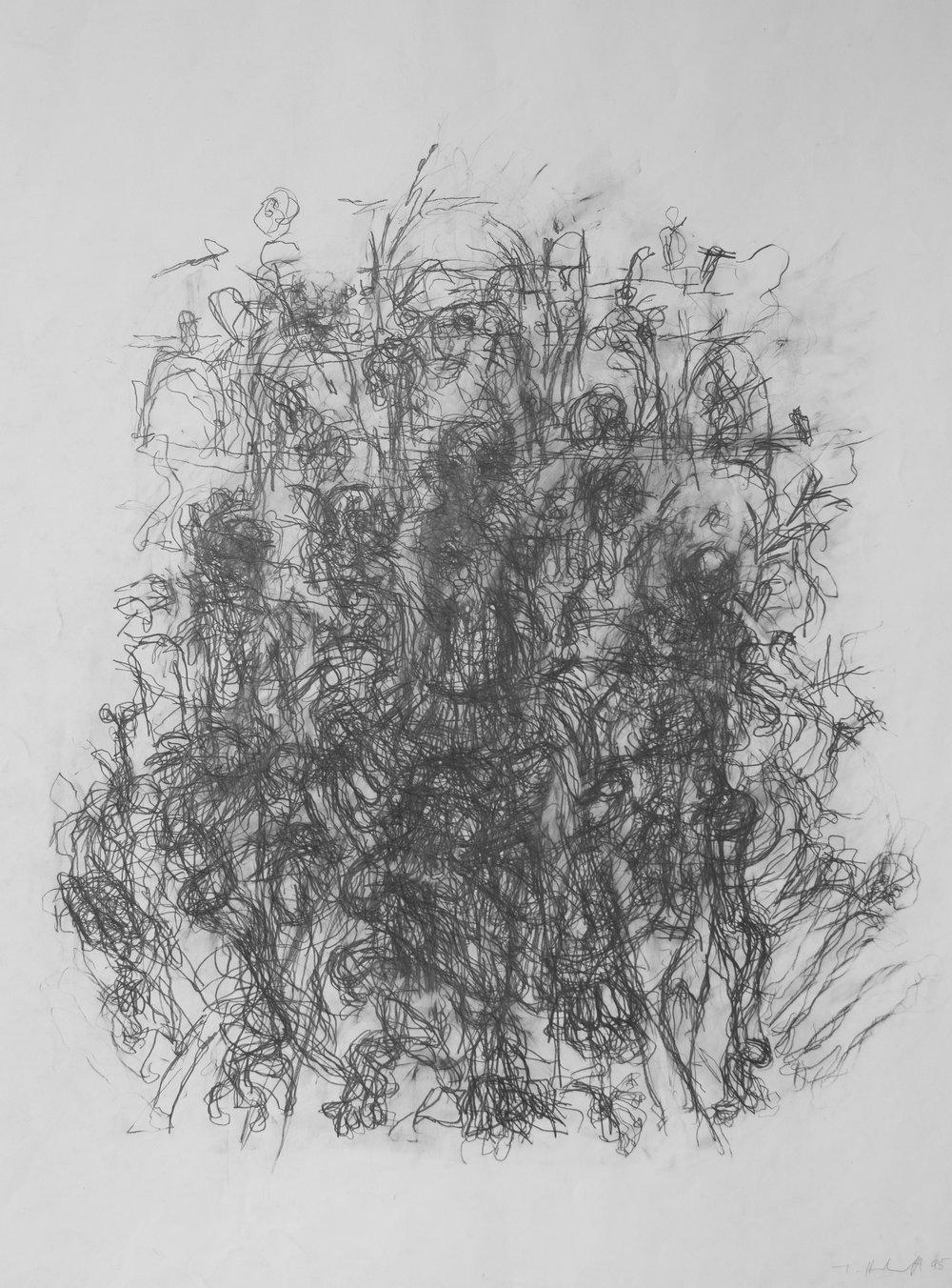 Drawing #7