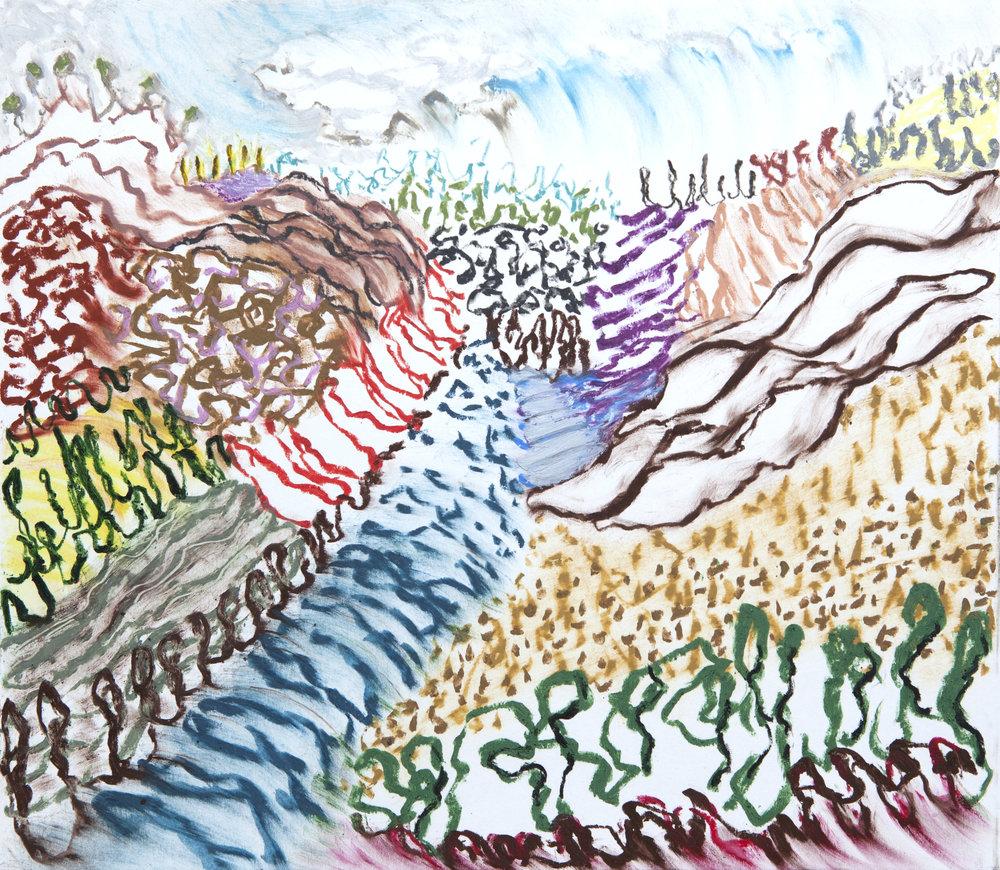 Lago di Como 12