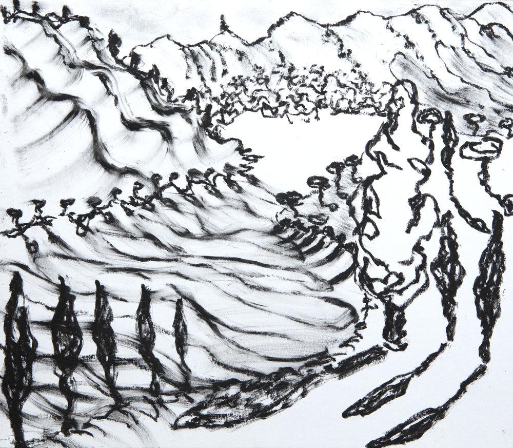 Lago di Como 15