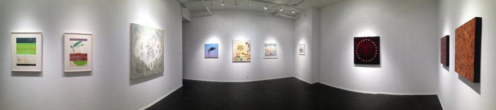 summer group show 2017.jpg