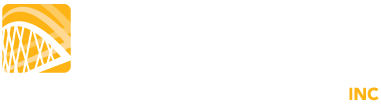 Steere Engineering Inc.