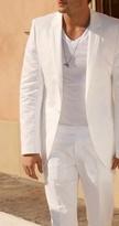 white-him.jpg