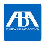 ABA-logo.jpg