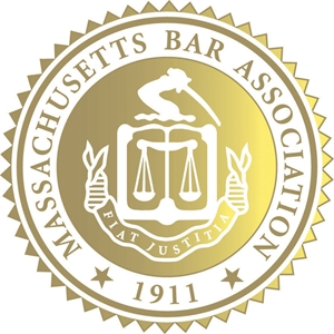 mass-bar-logo.jpg