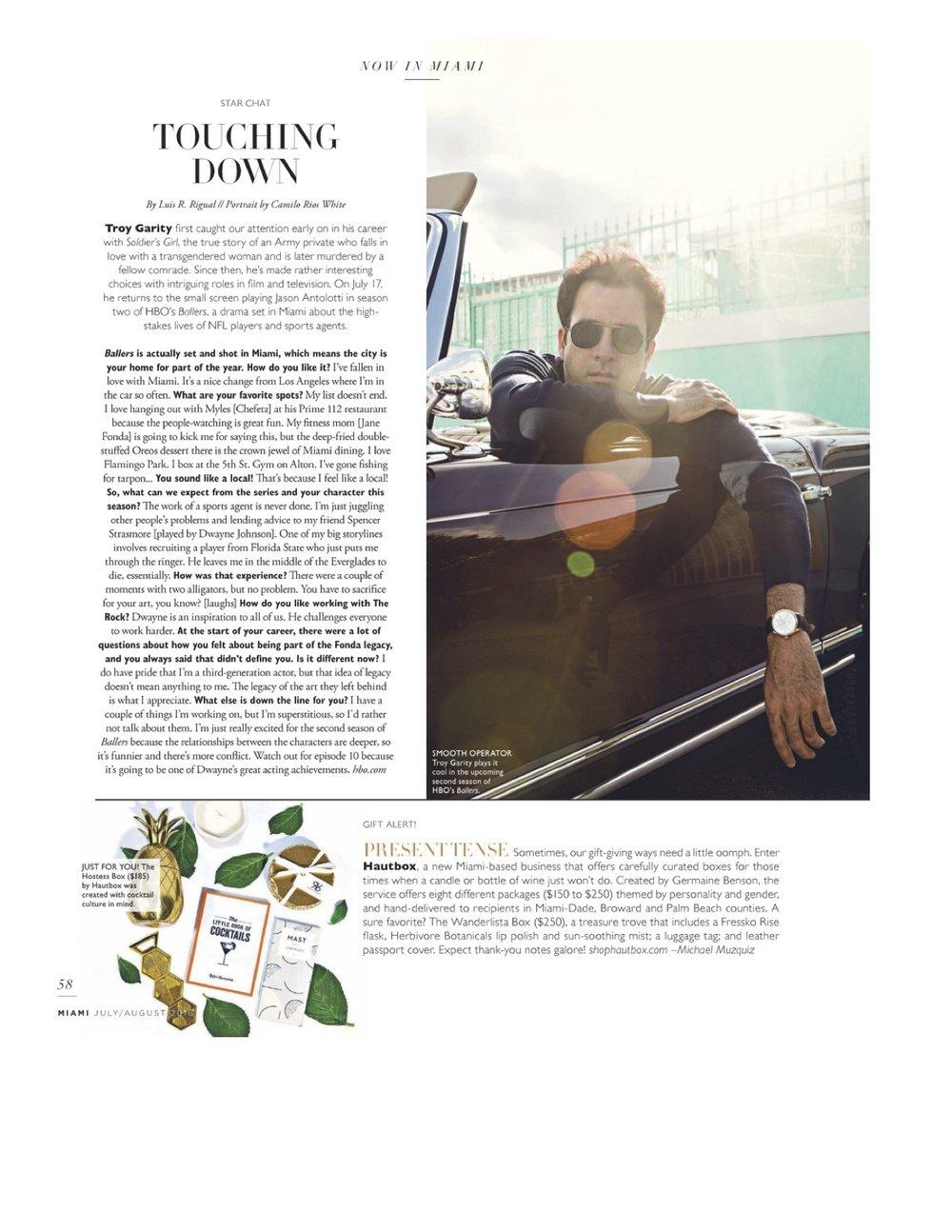 Hautbox-MIAMI Magazine July_August 2016.jpg