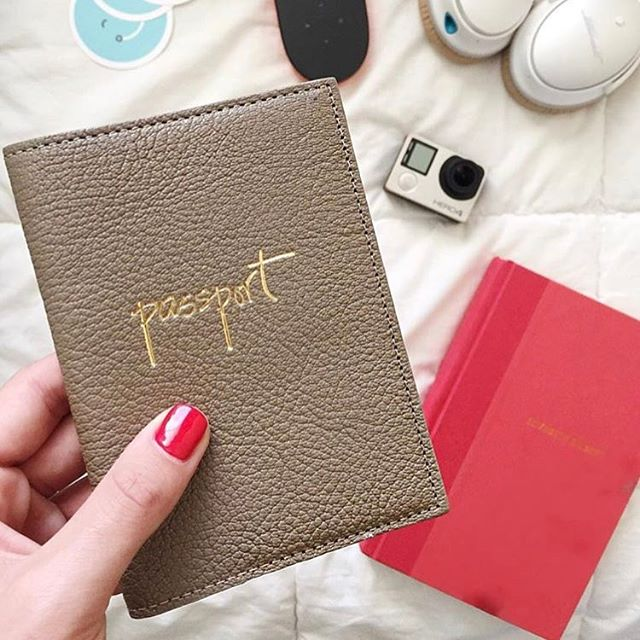 We need a vaycay how about you? Our Wanderlista Box and Jetsetter Box carry all of the essentials ✈️ shophautbox.com