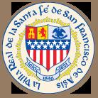 CityofSantaFe-logo.png