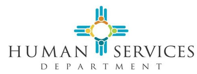 human-services-department-logo.jpg