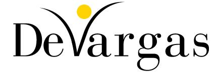 DeVargas-Logo-ForWeb.jpg