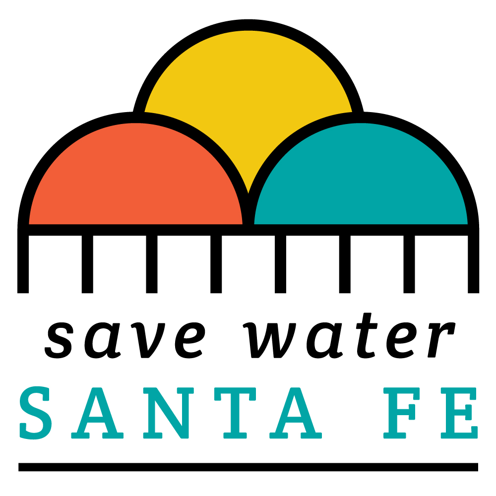 SaveWaterSantaFe-Logo-Color.jpg