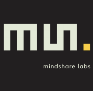 Mindshare Labs.png