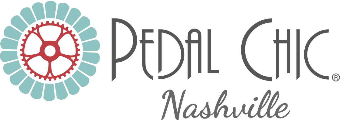 Pedal Chic Nashville | Women's Bike Shop