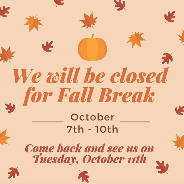 We will be closed for a few days but come back to see us on Tuesday to get 40% off apparel & accessories and 30% off all bikes!