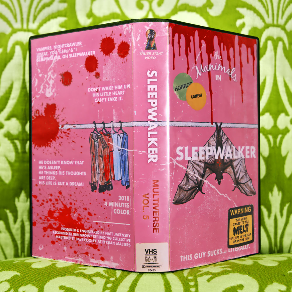 Sleepwalker art copy.jpg