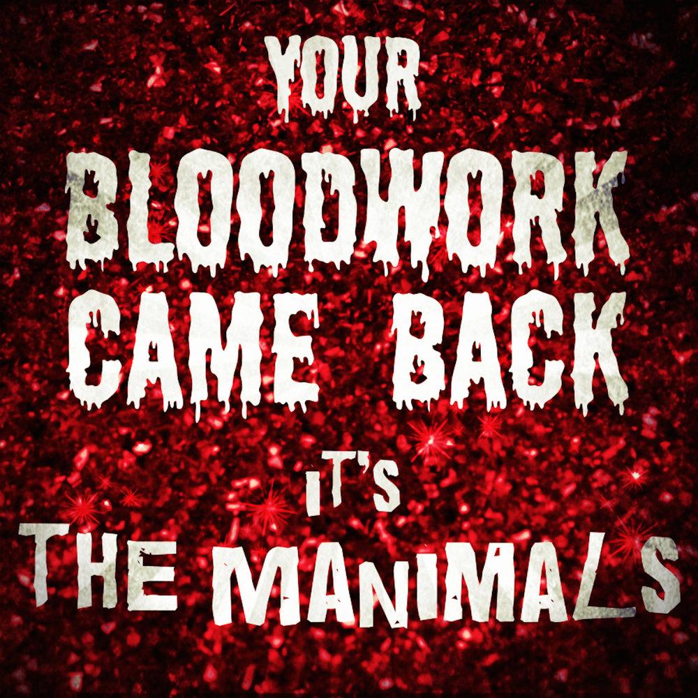 bloodwork final.jpg