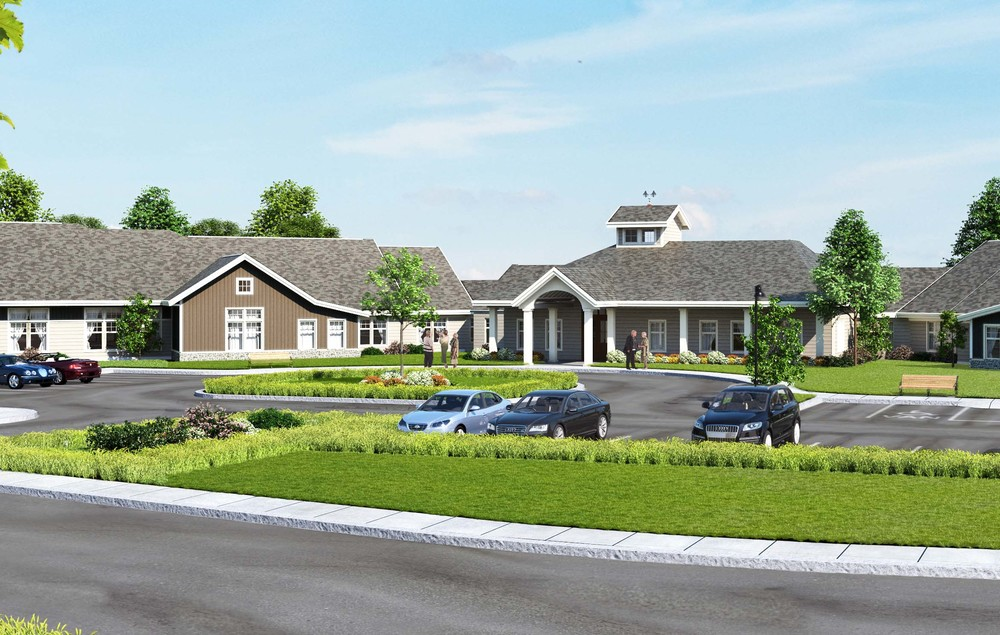 MEMORY CARE ASSISTED LIVING BUILDING.jpg