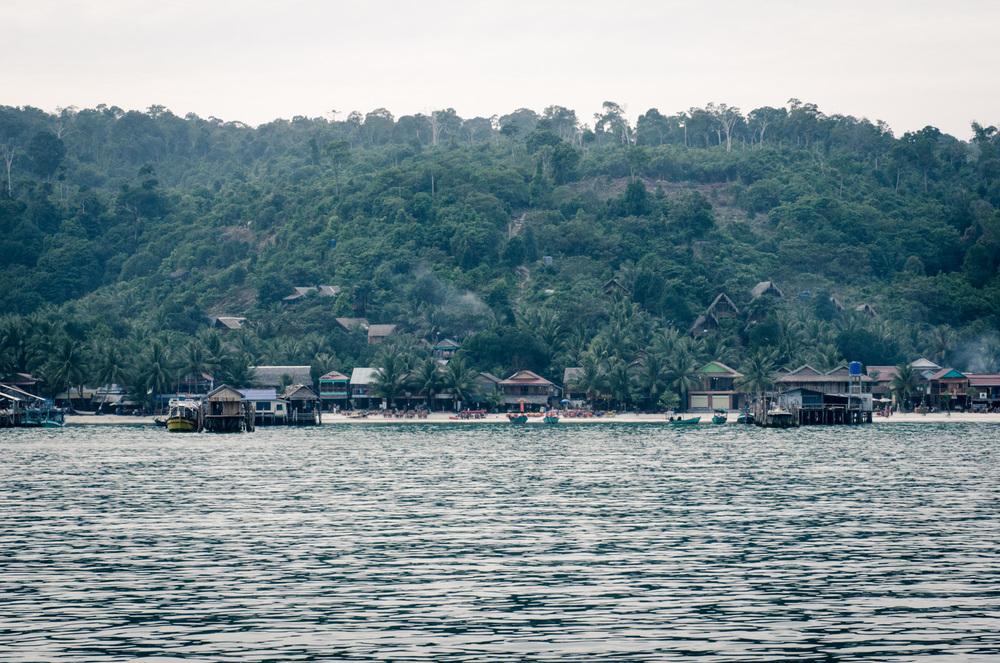 KohRongIsland-Cambodia-AmyRolloPhoto-2-5.jpg