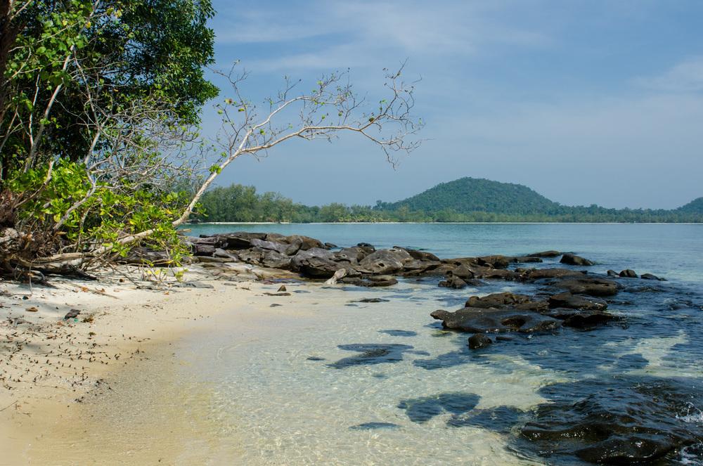 KohRongIsland-Cambodia-AmyRolloPhoto-2-64.jpg